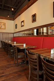 41 best what we do restaurant table tops images on pinterest