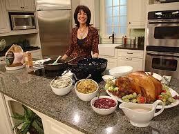 gluten free thanksgiving recipe gravy recipes