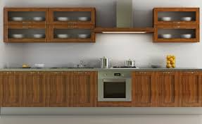 design your kitchen cabinets online your kitchen design tool online free with these pictures design my in
