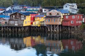 Schlafzimmerm El Zusammenstellen Luxury Cruise From Ushuaia To Valparaiso 21 Feb 2019 Silversea