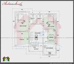 large bungalow house plans webbkyrkan com webbkyrkan com eastng house plan webbkyrkan com sq ft plans modern 700 east