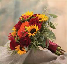 wedding flowers fall beautiful fall flowers from produce junction for engagement