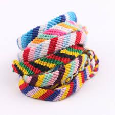 string bracelet easy images Cheap friendship bracelets easy find friendship bracelets easy jpg