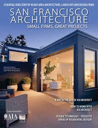 recognition archives william duff architects