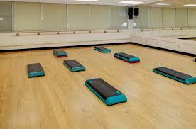 Laminate Flooring In Calgary The City Of Calgary Bob Bahan Aquatic U0026 Fitness Centre