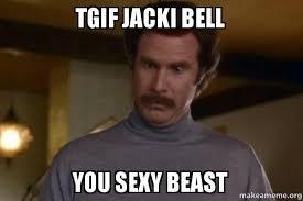 You Sexy Beast Meme - sexy beast meme 28 images joke4fun memes happy birthday you sexy