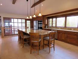 island kitchen and bath creative kitchens baths creating custom kitchens baths and home