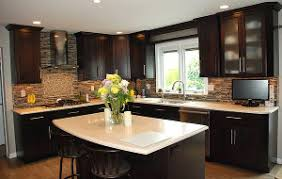 kitchen design bathroom design custom cabinetry creative