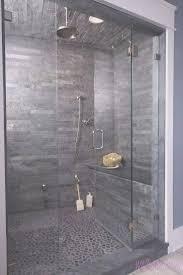 Modern Bathroom Ideas On A Budget Bathroom Shower Outdoor Shower Enclosure Small Bathroom Ideas