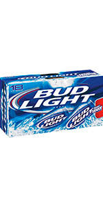 how much is a 18 pack of bud light platinum bud light 18 pack cans missouri domestic beer shoprite wines