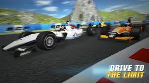 formula 3 vs formula 1 formula racing 2017 android apps on google play