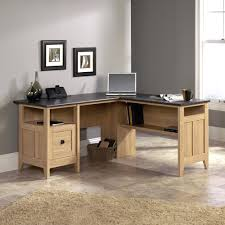 bench l shaped bench seating l shaped kitchen island bench seats