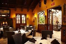 laguna restaurants view all restaurants culinary events