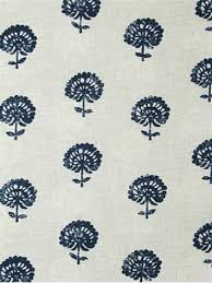 Robert Allen Drapery Fabric Best 25 Robert Allen Fabric Ideas On Pinterest Robert Allen