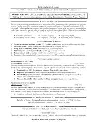 executive assistant resume template resume templates administrative assistant wallpaper administrative