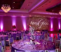 wedding center weddings wilmington nc convention center