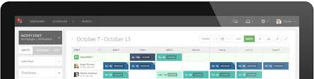 shift pattern generator online features better online employee work schedule maker when i work