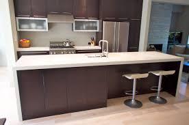 modern kitchens with islands modern kitchen island free home decor oklahomavstcu us