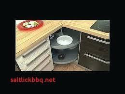 plateau tournant pour meuble de cuisine plateau tournant cuisine meuble cuisine angle pour idees de deco de
