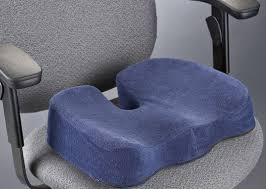 Cushions For Office Desk Chairs Orthopedic Office Chair Cushions 2295