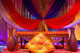 indian wedding decoration rentals indian wedding decor in the bay area r r event rentals