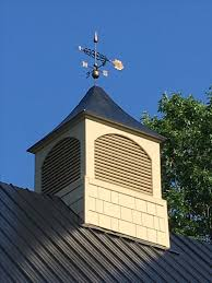 Build Your Own Cupola 36 Best Images About Couples An Weathervanes On Pinterest