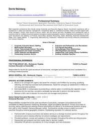 Linkedin Resume Creator Nursing Student Resume Clinical Experience Google Search