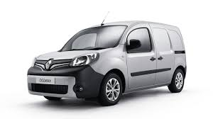 renault samsung sm6 2017 renault kangoo express hd car pictures wallpapers