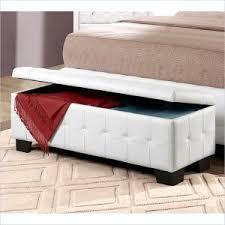 Bedroom Storage 25 Best Bedroom Bench With Storage Ideas On Pinterest Diy Bench