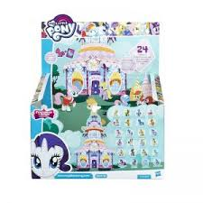 My Little Pony Blind Packs My Little Pony