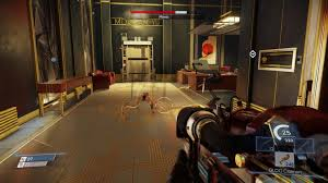 prey beginner u0027s guide 18 things you need to know polygon
