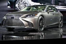 lexus of calgary facebook lexus breathes new life into sales slumped ls the globe and mail