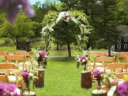 wedding venues upstate ny upstate ny wedding venues wedding venues wedding ideas and