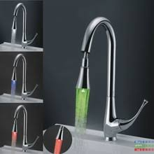 green kitchen faucet promotion shop for promotional green kitchen