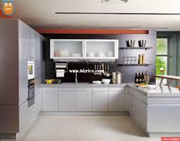china kitchen cabinet beauty kitchen cabinets for sale kitchen 675x450 65kb