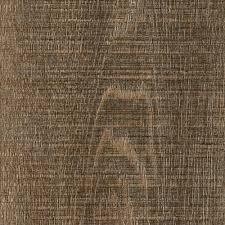 12 3mm Laminate Flooring Home Legend Eir Arcadia Oak 12 Mm Thick X 6 1 2 In Wide X 47 7 8