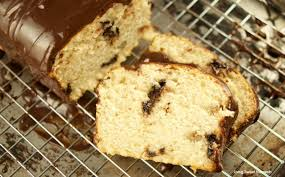fudge chunk banana bread u2013 recipesbnb