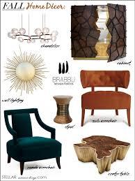 Interior Design Online Services by 131 Best Stellar Design Boards Images On Pinterest Interior
