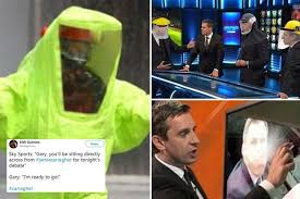 Meme Spit - jamie carragher mocked over spitting video with merciless twitter