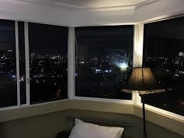 apartment greenhills mansion manila philippines booking com