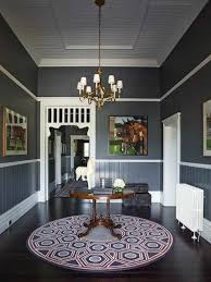 heritage home interiors geelong country house vic australia by greg natale design archi
