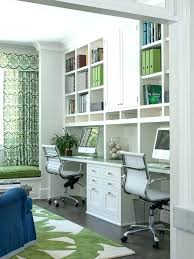 home design near me small home design ideas 1200 square feet best small home offices