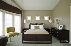 refreshing bedroom paint colors ideas on bedroom with wall paint