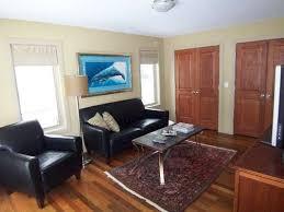 frey s hardwood flooring flooring hickory nc phone number