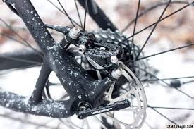 issue 20 sneak peek mechanical disc brakes cyclocross magazine