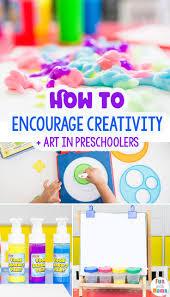 867 best art activities u0026 crafts for kids images on pinterest