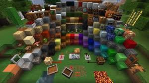 minecraft apk mod minecraft pocket edition 0 12 1 alpha build 6 mod apk