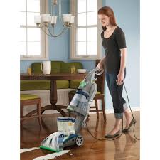 Steam Cleaner Laminate Floor Hoover Max Extract All Terrain Carpet Cleaner
