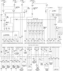 dodge ram 1500 wiring diagram saleexpert me