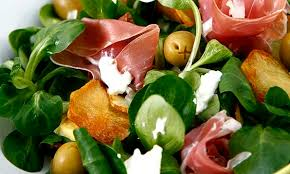 mediterrane küche rezepte 10 rezepte mediterrane küche wienerin at